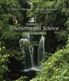 Principles of Environmental Science Inquiry & Applications