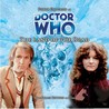 Doctor Who: The Land of the Dead (Big Finish Audio Drama, #4)