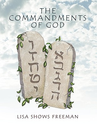The Commandments of God