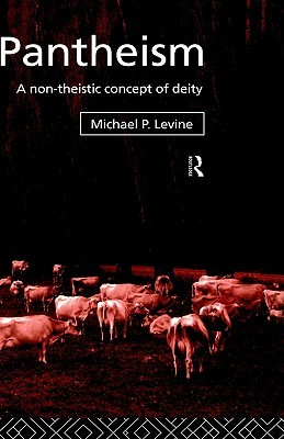 Pantheism by Michael P. Levine