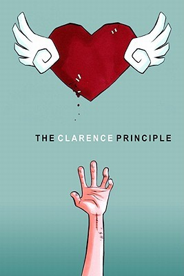 The Clarence Principle by Fehed Said