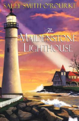 The Maidstone Lighthouse by Sally Smith O'Rourke