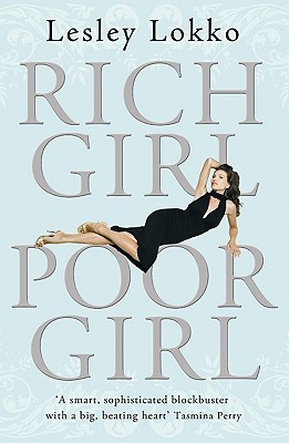 Rich Girl, Poor Girl