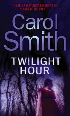 Twilight Hour - Carol Smith
