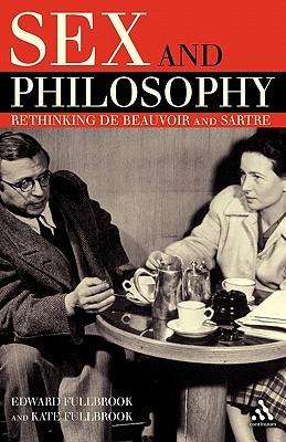 Sex and Philosophy by Edward Fullbrook