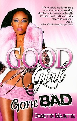 good reviews gone bad Good dog gone bad by spott supported by itsmelex itsmelex i was sooo hyped for this one all the tracks here are bangers get bad is my jam, but million.