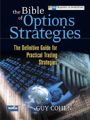 The bible of options strategies review