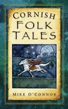 Cornish Folk Tales