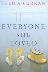 Everyone She Loved: A Novel