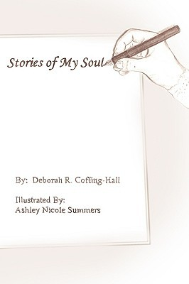 Stories of My Soul