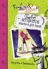 My Unwilling Witch Starts a Girl Band (Rumblewick Diary, #3)