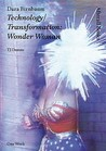 Dara Birnbaum: Technology/Transformation: Wonder Woman