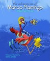 Marco Flamingo Under the Sea