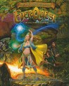 EverQuest: The Legend and Lore that Defined a Generation of Gaming