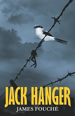 Jack Hanger by James Fouche