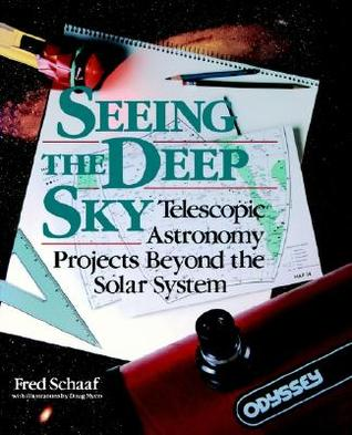 Seeing the Deep Sky: Telescopic Astronomy Projects Beyond the Solar System