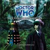 Doctor Who: The Genocide Machine (Big Finish Audio Drama, #7)
