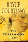 The Persimmon Tree (The Persimmon Tree, #1)