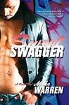 Sweet Swagger by Mike Warren