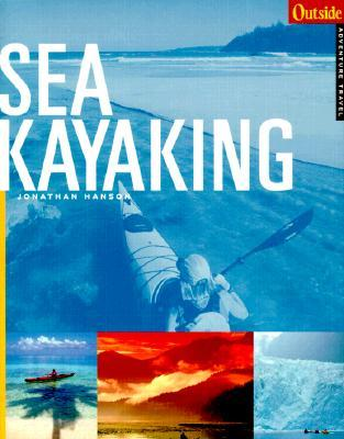 Outside Adventure Travel: Sea Kayaking