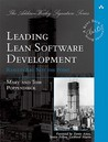 Leading Lean Software Development by Mary Poppendieck