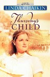 Thursday's Child (A Day to Remember #4)