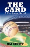 The Card by Jim Devitt