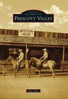 Prescott Valley (Images of America: Arizona)