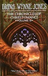 The Chronicles of Chrestomanci, Volume II: The Magicians of Caprona / Witch Week (Chrestomanci, #3 & #4)