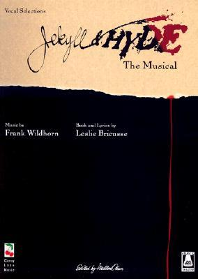 Jekyll and Hyde, The Musical