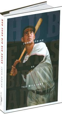 ted williams essay Ted williams, the last major leaguer to hit 400 for an entire season, died friday at the age of 83.