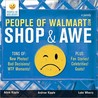 People of Walmart by Andrew Kipple