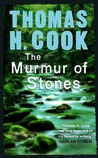 The Murmur Of Stones