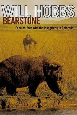 Bearstone