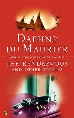 Free download The Rendezvous and Other Stories PDF by Daphne du Maurier