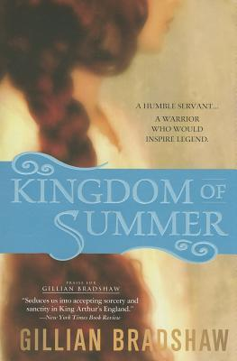 Kingdom of Summer