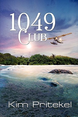 1049 Club by Kim Pritekel