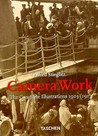 Camera Work. The complete illustrations 1903-1017