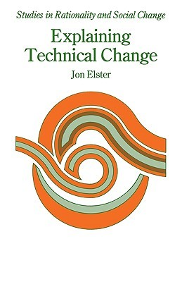 Review Explaining Technical Change: A Case Study in the Philosophy of Science PDF