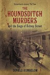 The Houndsditch Murders And The Siege Of Sidney Street