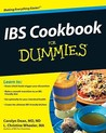 Ibs Cookbook For Dummies (For Dummies (Cooking))