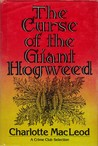 The Curse Of The Giant Hogweed (Peter Shandy #5)