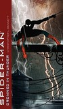 Spider-Man: Drowned in Thunder