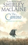 The Camino by Shirley Maclaine
