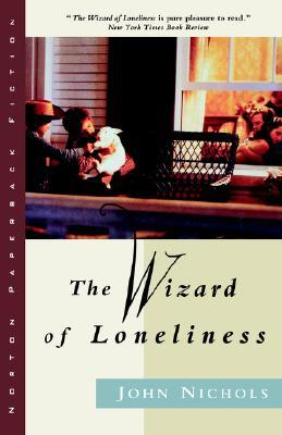 The Wizard of Loneliness