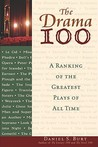 The Drama 100: A Ranking of the Greatest Plays of All Time