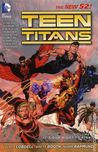 Teen Titans, Vol. 1: It's Our Right to Fight