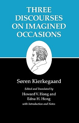 Kierkegaard's Writings, X by Søren Kierkegaard