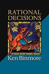 Rational Decisions