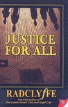 Justice for All (Justice, #5)